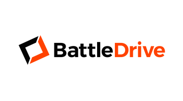 Logo for Battledrive.com