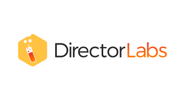 Logo for Directorlabs.com