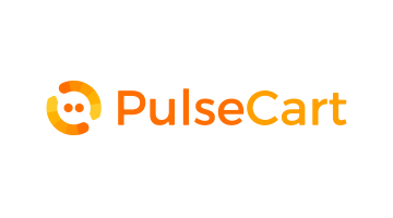 Logo for Pulsecart.com