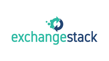 Logo for Exchangestack.com