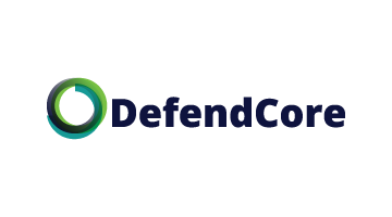 Logo for Defendcore.com