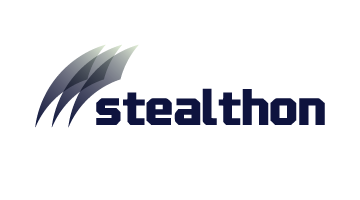 Logo for Stealthon.com
