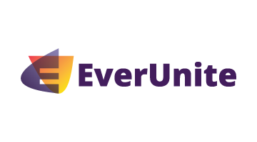 Logo for Everunite.com