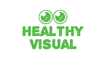 Logo for Healthyvisual.com