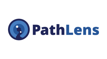 Logo for Pathlens.com