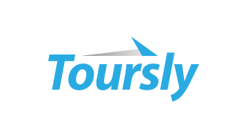 Logo for Toursly.com