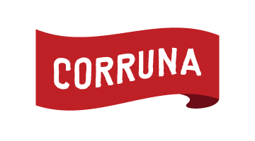 Logo for Corruna.com