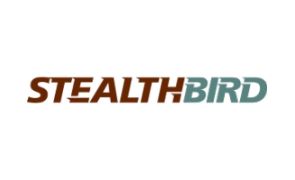 Logo for Stealthbird.com