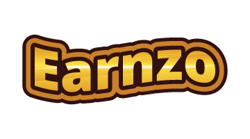 Logo for Earnzo.com