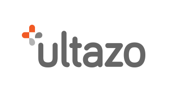 Logo for Ultazo.com