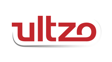 Logo for Ultzo.com