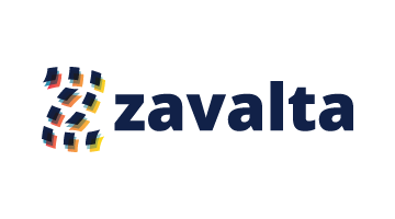 Logo for Zavalta.com