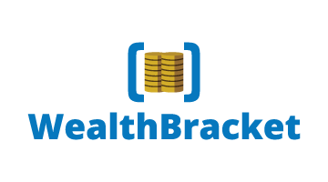 Logo for Wealthbracket.com