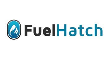 Logo for Fuelhatch.com