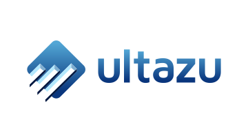 Logo for Ultazu.com