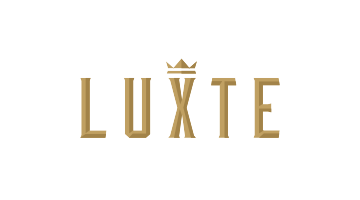 Logo for Luxte.com