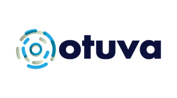 Logo for Otuva.com