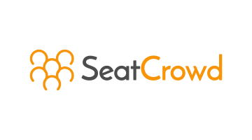Logo for Seatcrowd.com