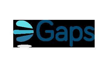 gaps.com