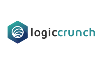 Logo for Logiccrunch.com