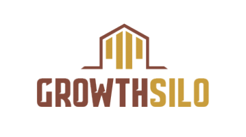 Logo for Growthsilo.com