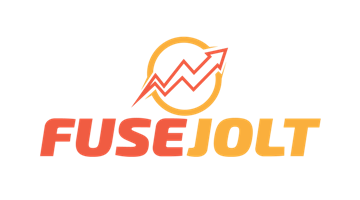 Logo for Fusejolt.com