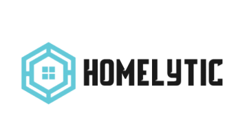 Logo for Homelytic.com