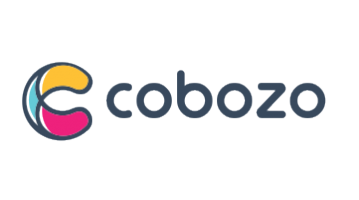 Logo for Cobozo.com