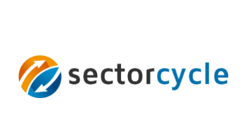 Logo for Sectorcycle.com