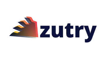 Logo for Zutry.com