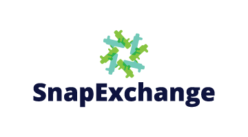 Logo for Snapexchange.com