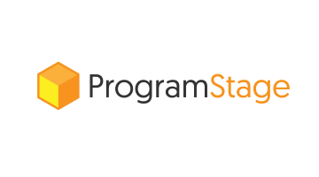 Logo for Programstage.com