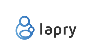 Logo for Lapry.com