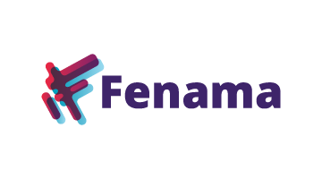 Logo for Fenama.com