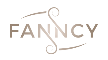 Logo for Fanncy.com