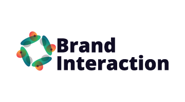 Logo for Brandinteraction.com