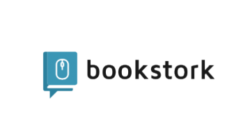 Logo for Bookstork.com