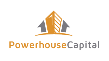 Logo for Powerhousecapital.com