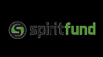 spiritfund.com