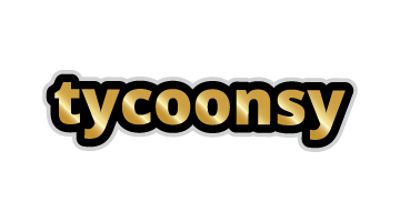 Logo for Tycoonsy.com
