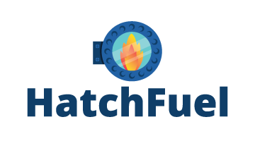 Logo for Hatchfuel.com