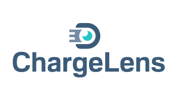 Logo for Chargelens.com