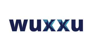 Logo for Wuxxu.com