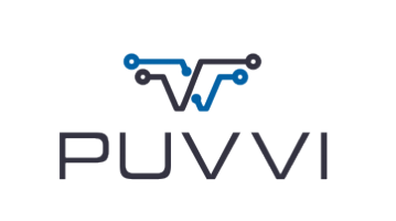 Logo for Puvvi.com