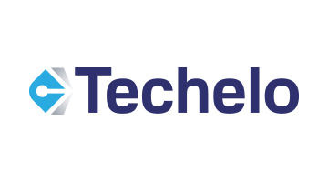Logo for Techelo.com