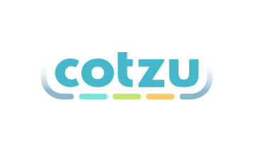 Logo for Cotzu.com