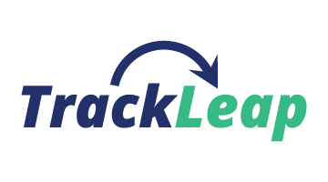Logo for Trackleap.com
