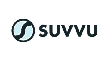 Logo for Suvvu.com
