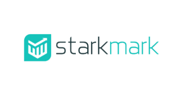 Logo for Starkmark.com
