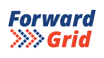 Logo for Forwardgrid.com